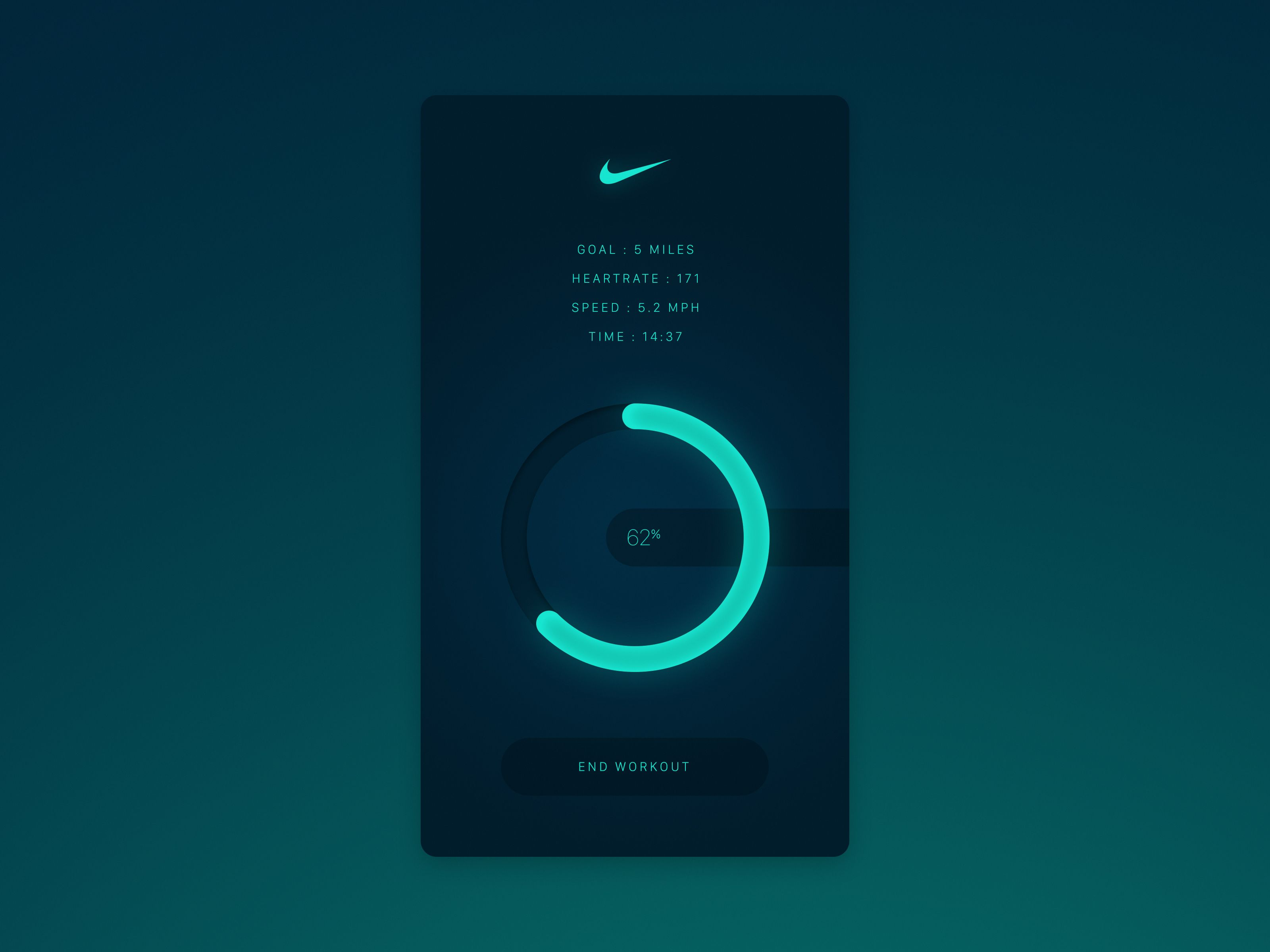 d168e4545599fece932364fedd5597a3 - How To Get Heart Rate On Nike Run Club