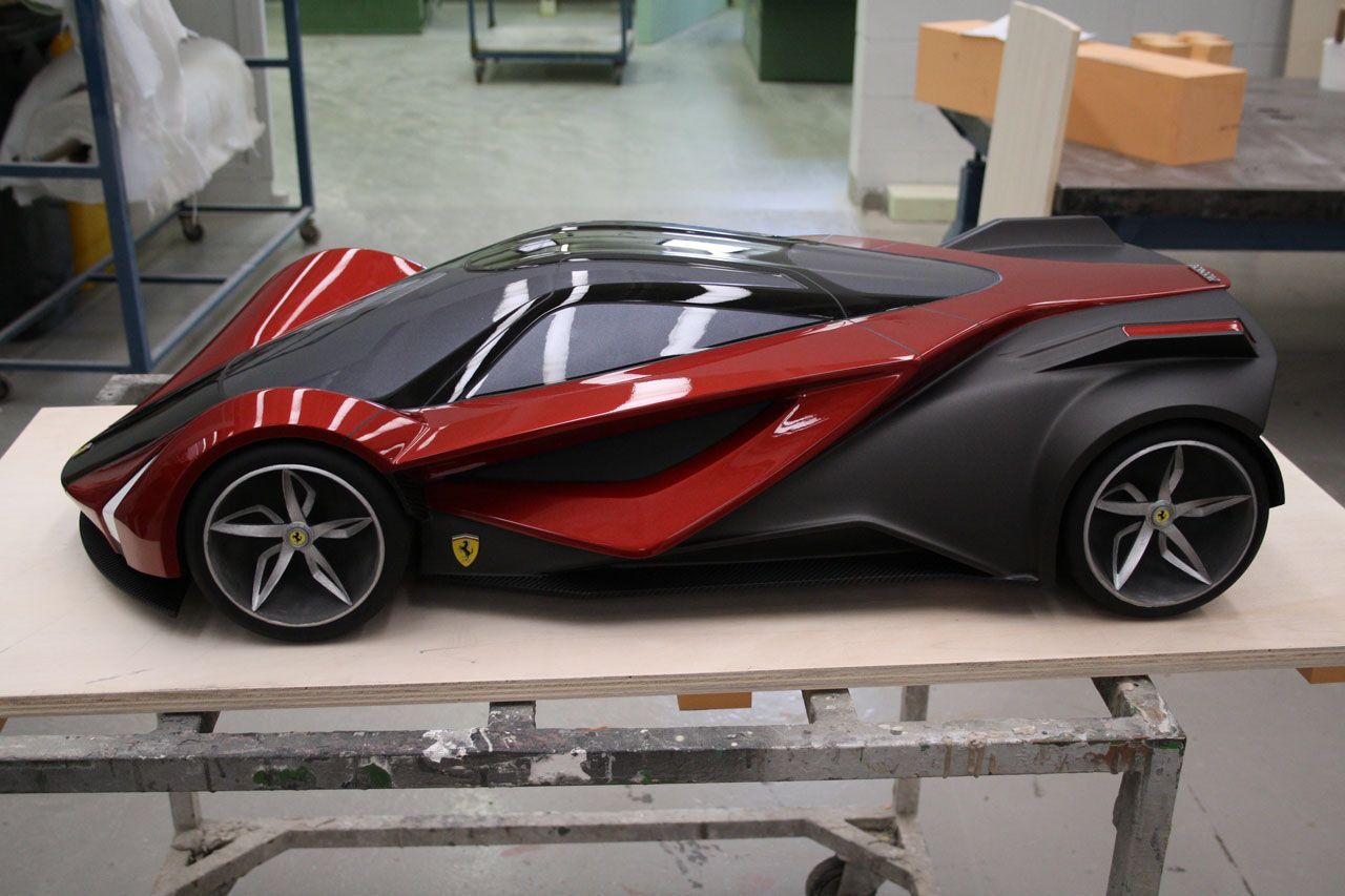 Check Out What I Found On Bing Http Galleryhip Com Super Fast Cars Html Super Fast Cars Fast Cars Cars