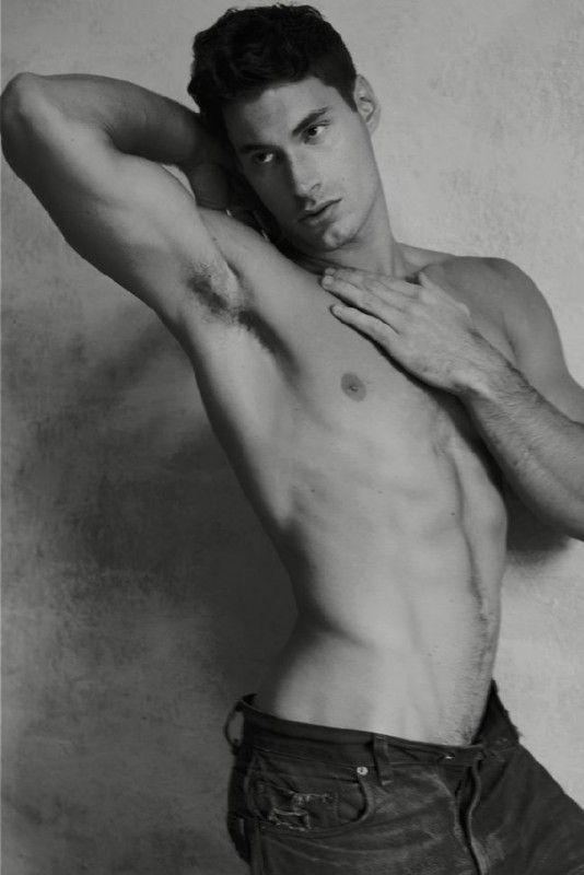 Michael-Spadino-Anatomy-Of-Seduction-Burbujas-De-Deseo-05 | Ideas ...