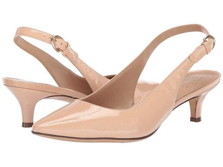 83b40f6819 Slingbacks for women | Shoes | Summer shoes, Women, Shoe brands