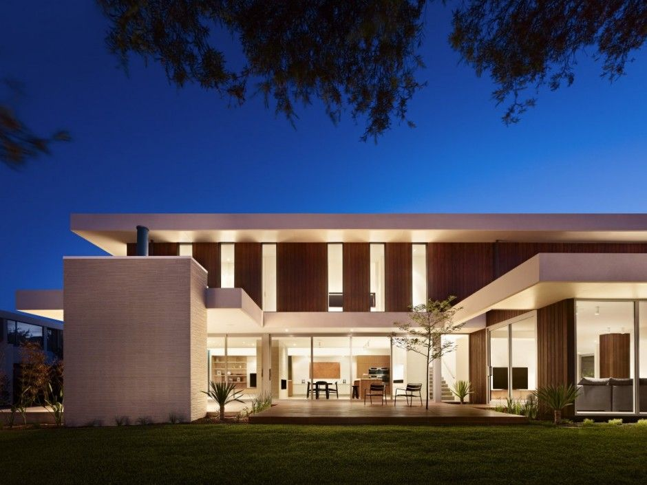 California style house designs - House and home design on exterior home design, exterior house elevation, identify house styles, exterior house paint, exterior home remodeling, exterior house decorating, house types styles, exterior house patterns, exterior house lamps, architecture column styles, exterior house materials, exterior house windows, exterior house colors, exterior house art, exterior house designers, exterior house accessories, exterior house before and after, exterior house plans, exterior house stairs, exterior house lighting,