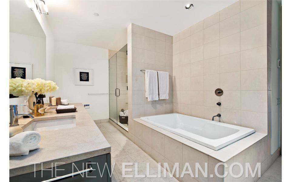 StreetEasy: 20 Greene St. #6A - Condo Apartment Sale in Soho ...