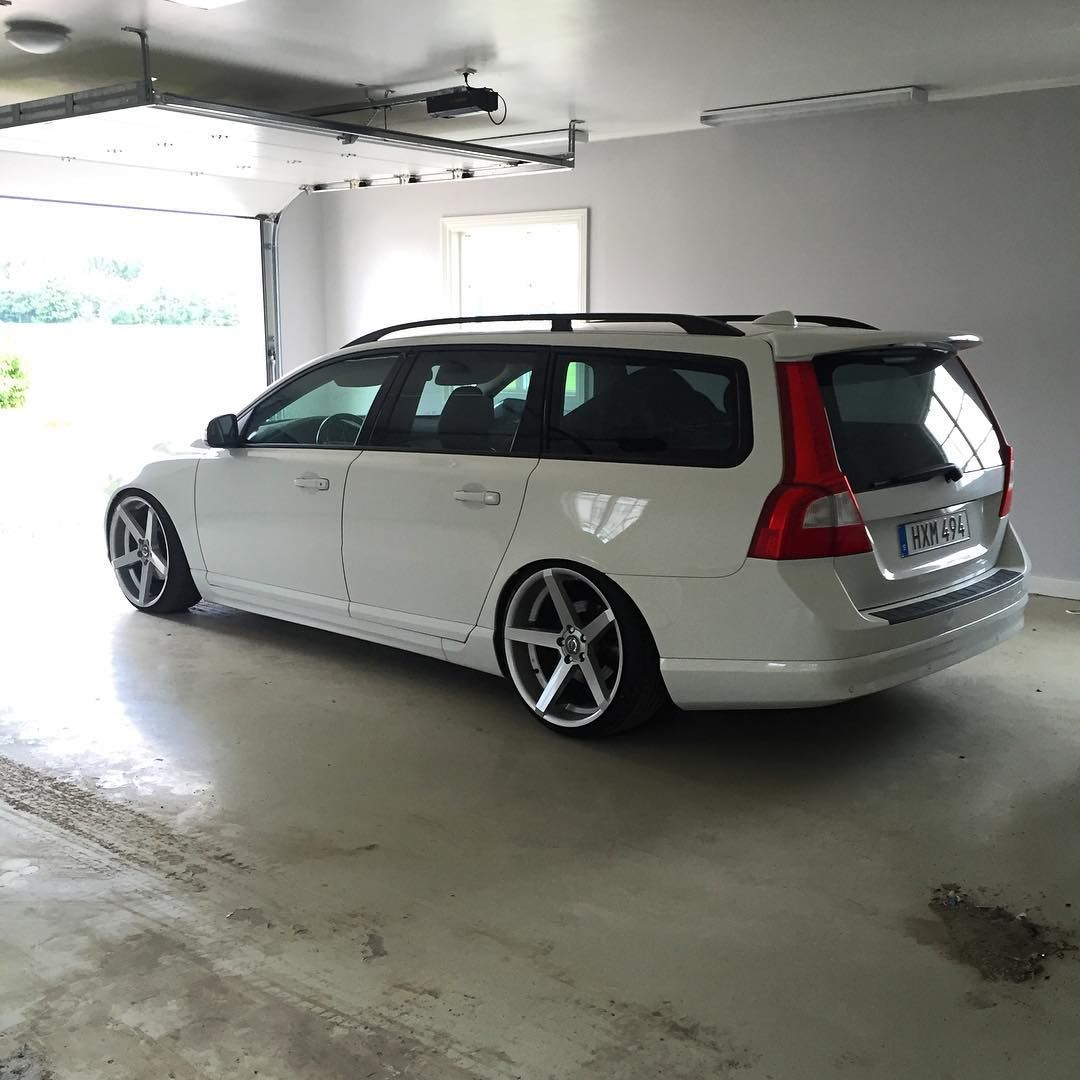 pistonheads with cars classifieds used wagon r sale sp for volvo saloon