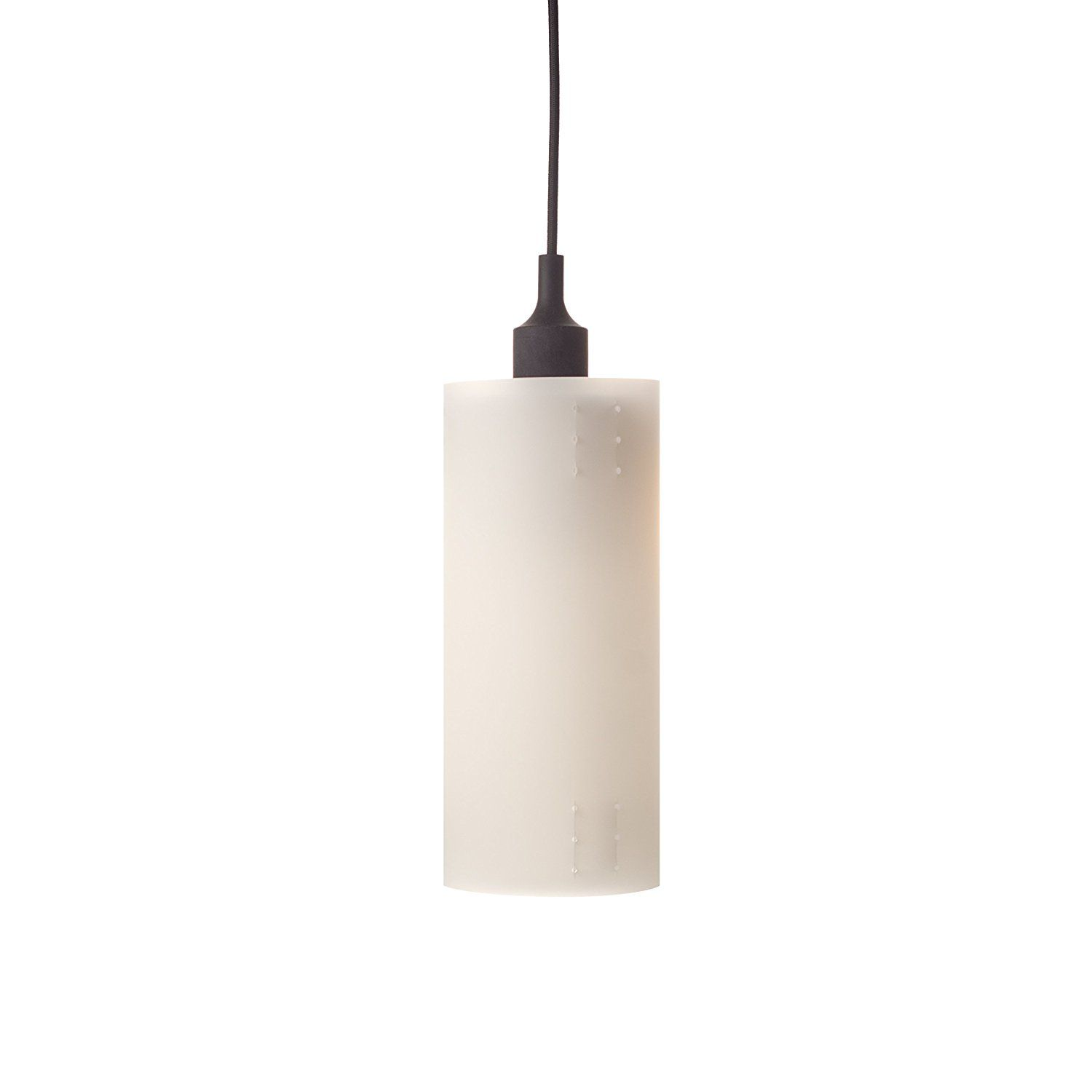 diffused lighting fixtures. Luki Lampshade \u0027California Paper Lantern\u0027 For Soft, Refined, Double-diffused Lighting Diffused Fixtures