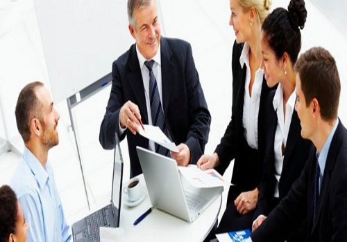 راهنمای انتخاب رشته مدیریت کسب و کارهای کوچک ظرفیت و دانشگاه های پذیرنده کنکور انسانی
