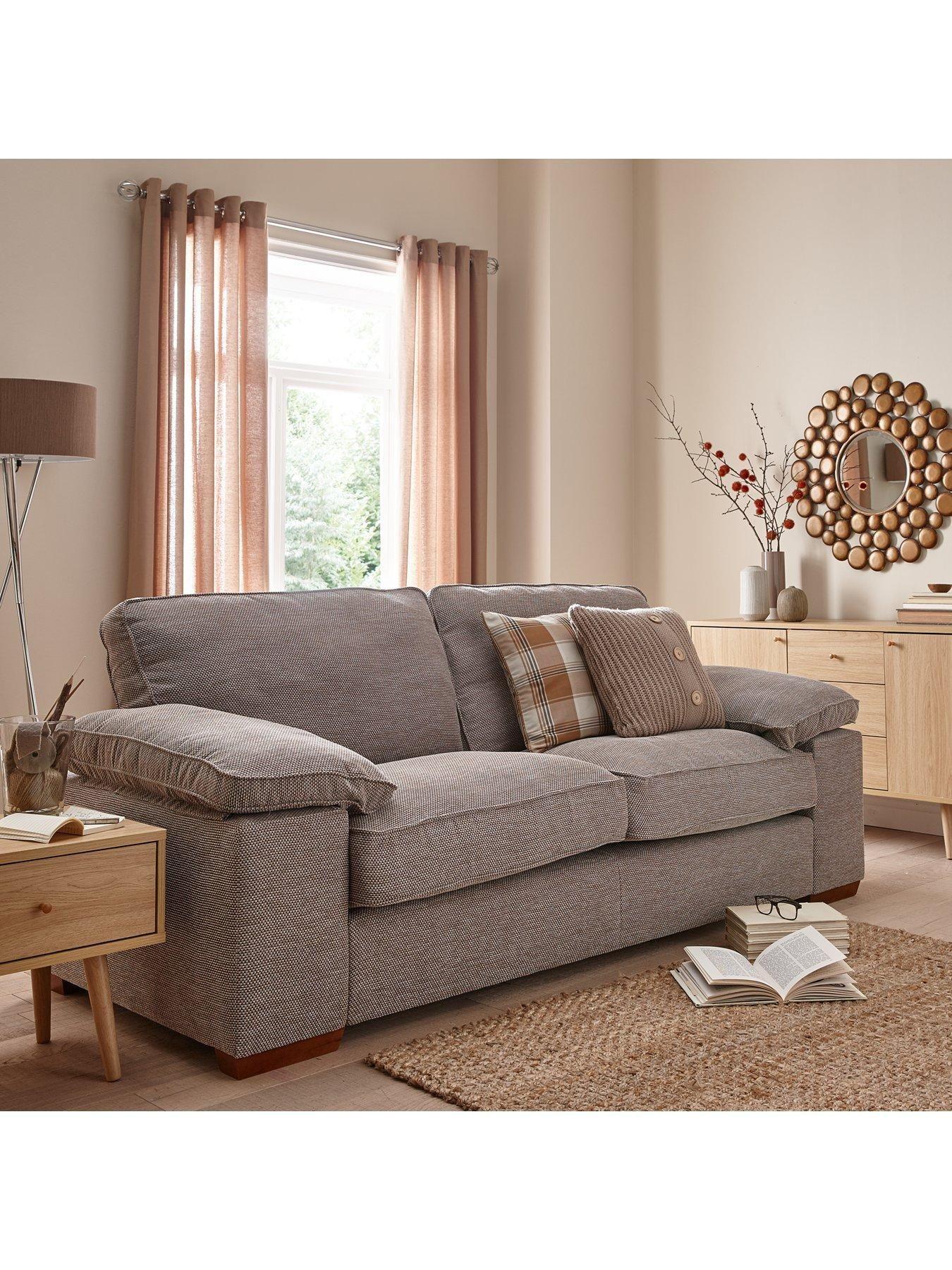 Magnificent Aylesbury 3 Seater 2 Seater Fabric Sofa Set Buy And Save Uwap Interior Chair Design Uwaporg