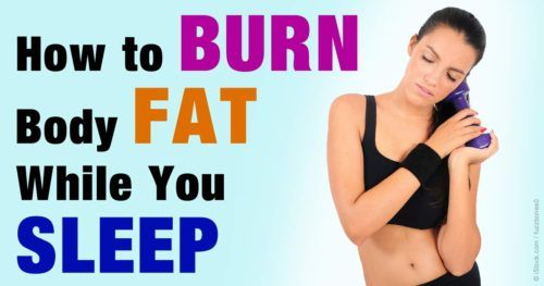 How to lose belly weight in 1 week
