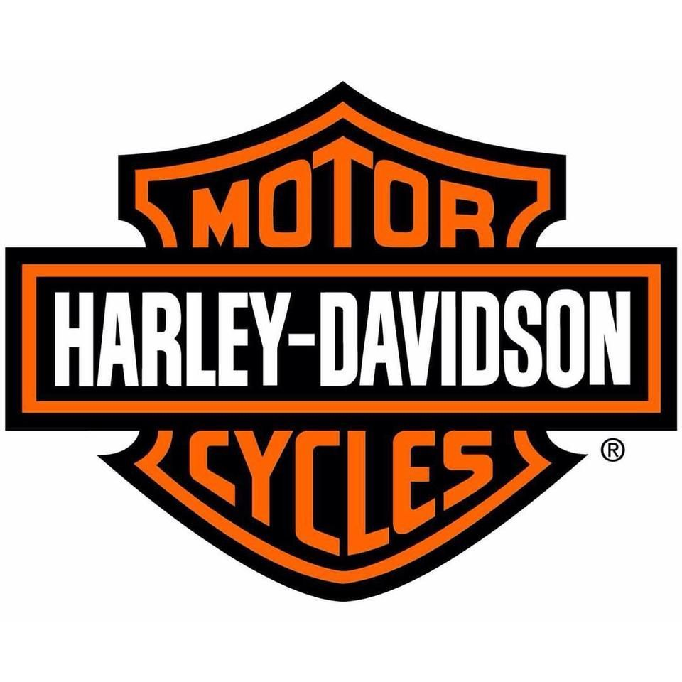 5 Thriving Cool Tips Harley Davidson Bikes Sweets Harley Davidson Quotes Love Harley Da Harley Davidson Logo Harley Davidson Wallpaper Harley Davidson Posters [ 960 x 960 Pixel ]