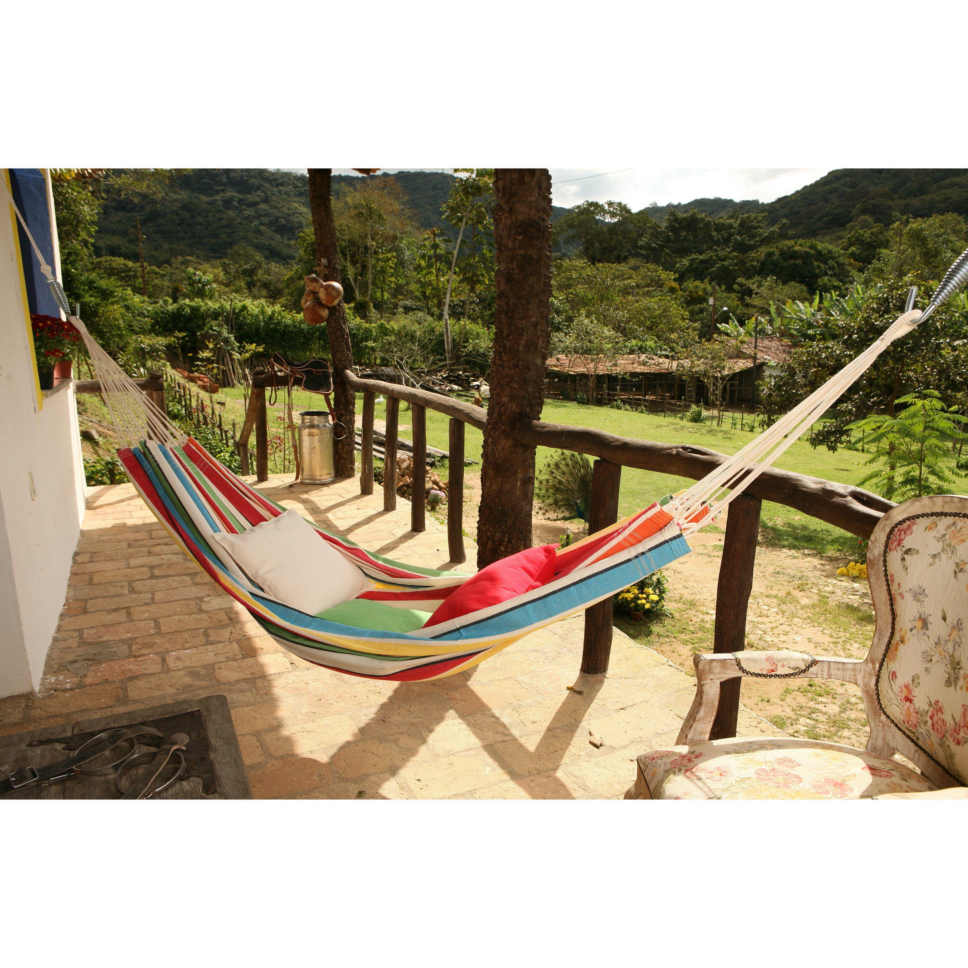 small loewe hammocks in hammock couture pin brown suede lyst sacs bag