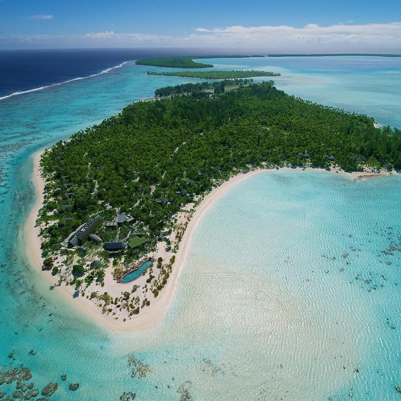 Tahiti Travel Mate Vacations and honeymoons