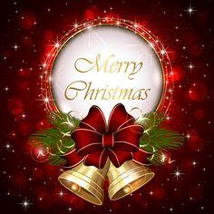 Good Night Christmas – Sognando i Sogni… | Night time | Pinterest