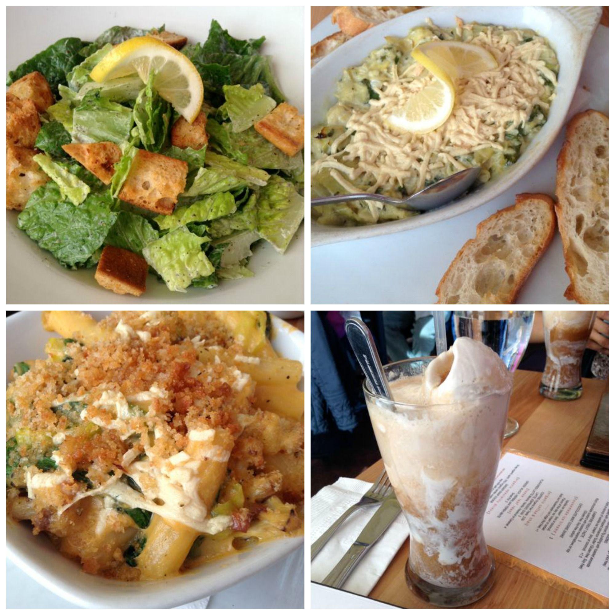 Annapolis Vegan Restaurants Best