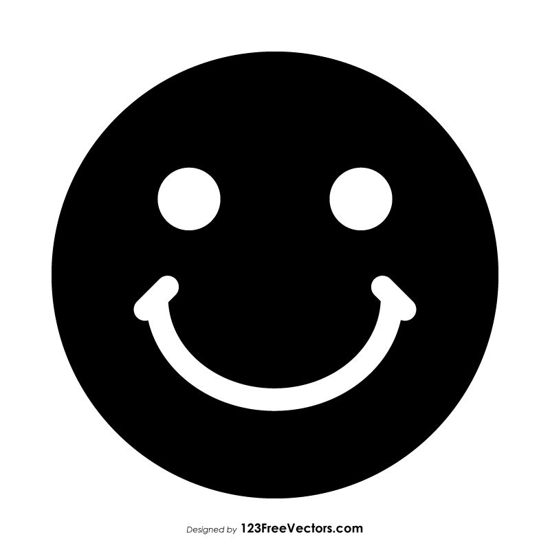 Malbilder Emojis Smileys Und Gesichter Ausdrucken 0