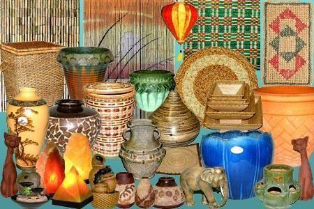 Indian Handicrafts Handicrafts Business Of Creativity And