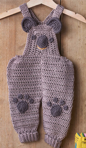 Baby Dungarees Pattern By Simone Francis Baby Dungarees Dungarees