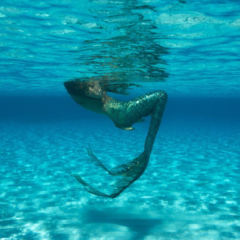 One Of My Favs Mermaid Lagoon Mermaid Dreams Goddess Of The Sea