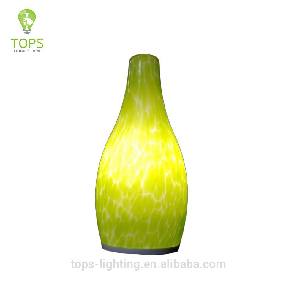 Check out this product on Alibaba.com APP 4400MA 5w cordless Remote Control henna lamp