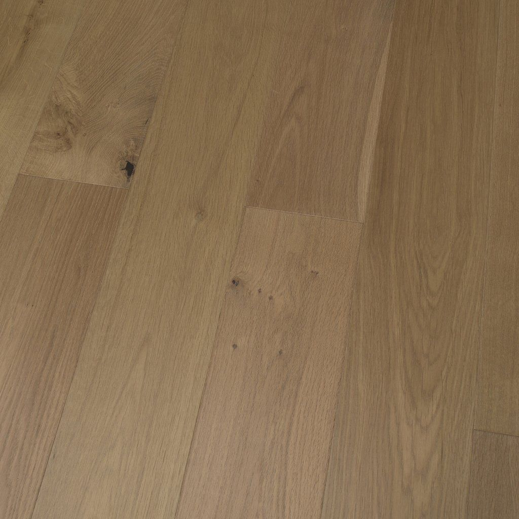 Latitudes 7 5 Collection Port Royal Tas Flooring Flooring Oak Engineered Hardwood Port Royal