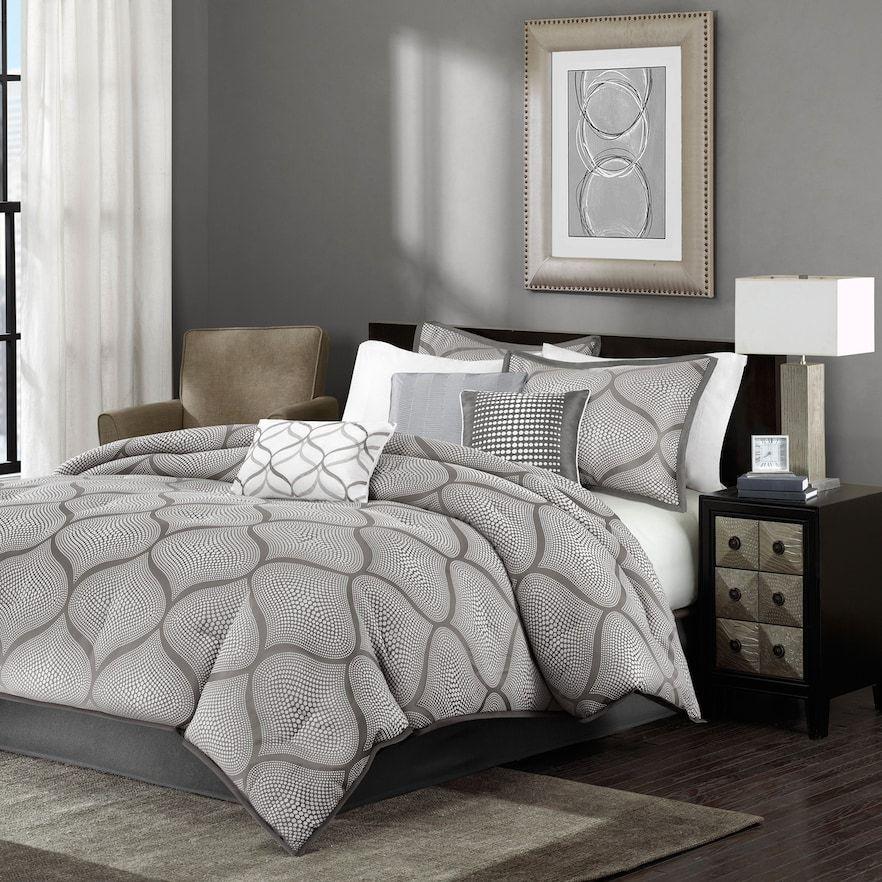 best on duvet pc grey amazing brilliant ideas set gorgeous only comforters comforter regarding images popular bedroom park madison pinterest vanessa to pertaining the sets most