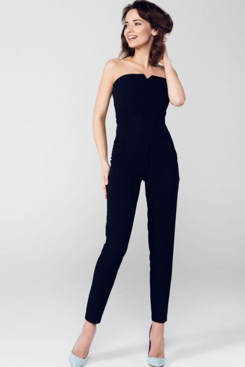 tendance mode la combi pantalon tendance mode la combi pantalon. Black Bedroom Furniture Sets. Home Design Ideas