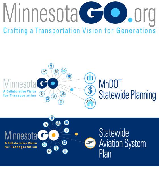 Pin by The Design Company (TDC Corpor on Minnesota Go