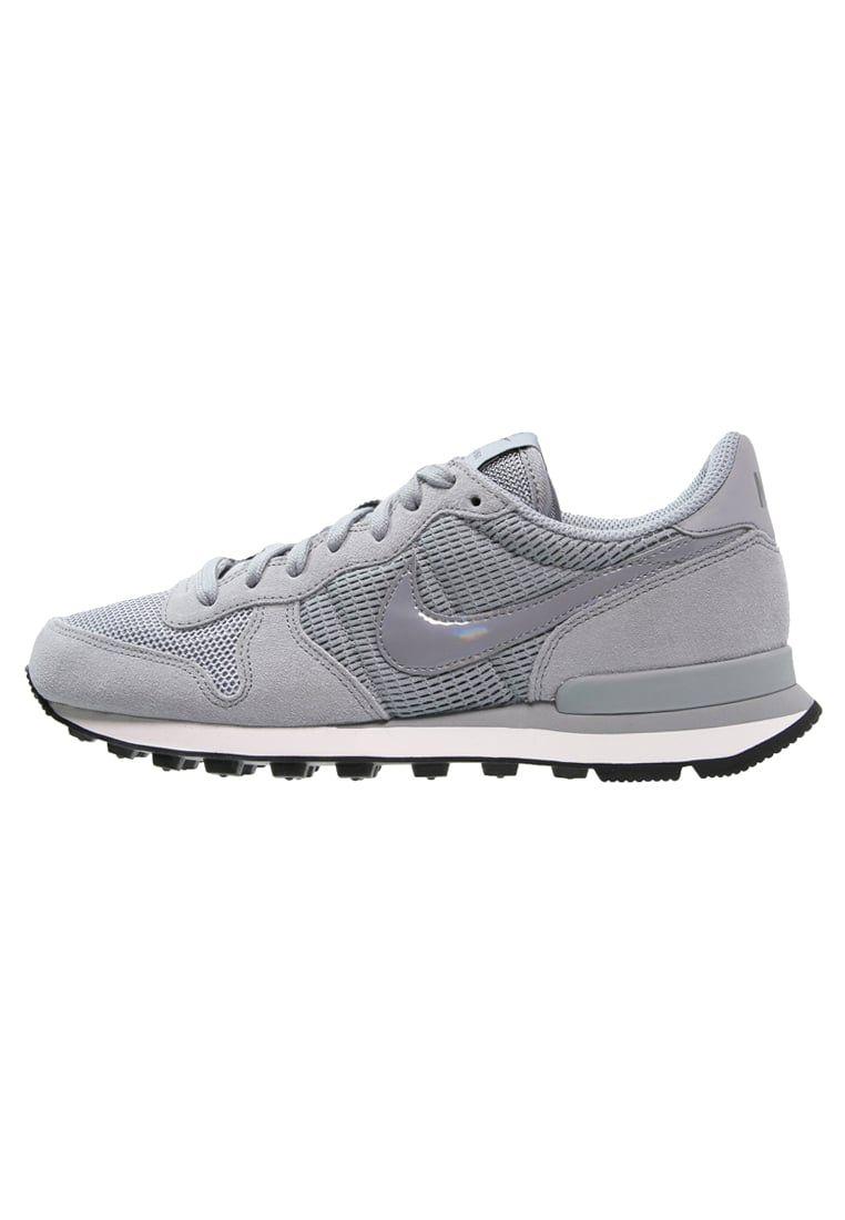 sports shoes cf1ce 05906 ¡Consigue este tipo de zapatillas bajas de Nike Sportswear ahora! Haz clic  para ver los detalles. Envíos gratis a toda España.