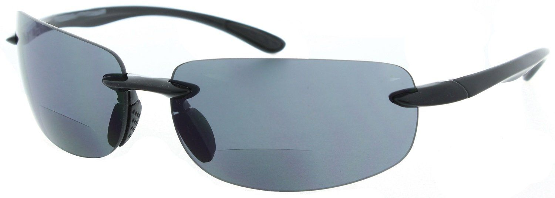 Fiore island life bifocal sunglasses sun