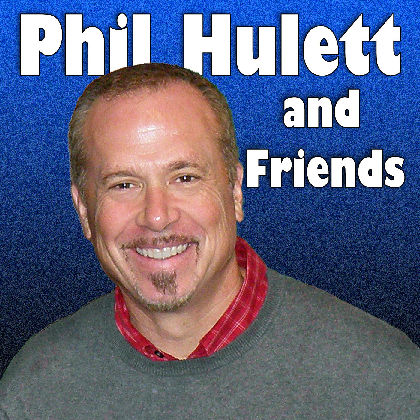 http://philhulettandfriends.podbean.com/mf/web/3j9h6k/051316PHAF0272.mp3 Yup, it's Friday the 13th and we talk about all the superstitions as well as GOOD things that happened over the years on this peculiar day. Gonzo Greg Spillane offers up his perspective on theu2026
