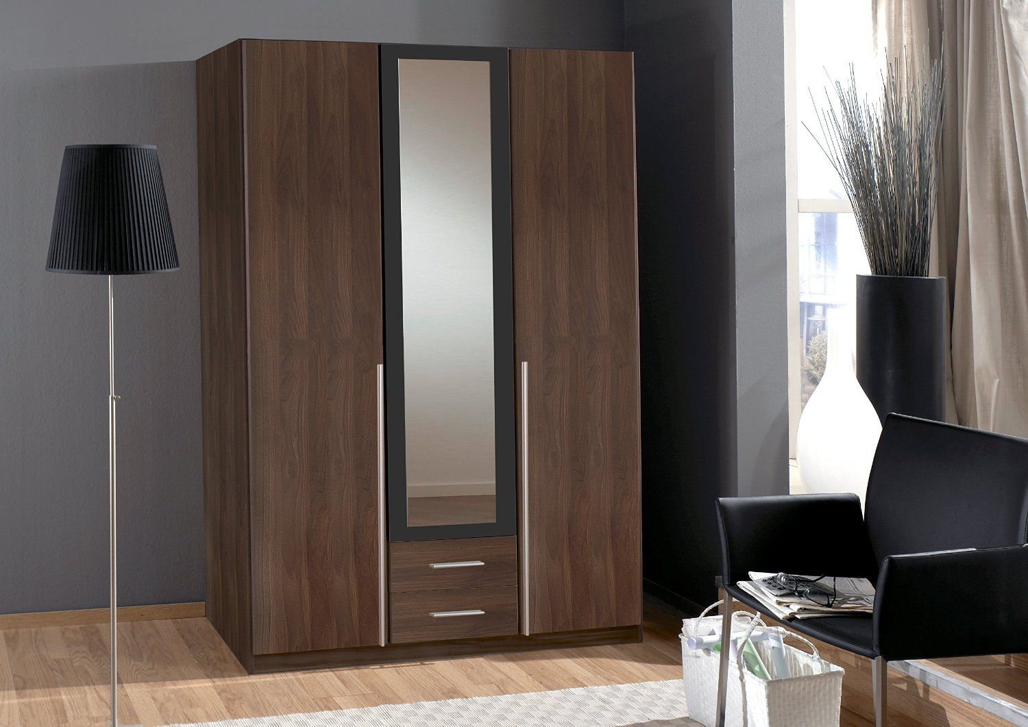 ranch gloss design door white sale wardrobes bedroom drawer ideas wardrobe decorating on