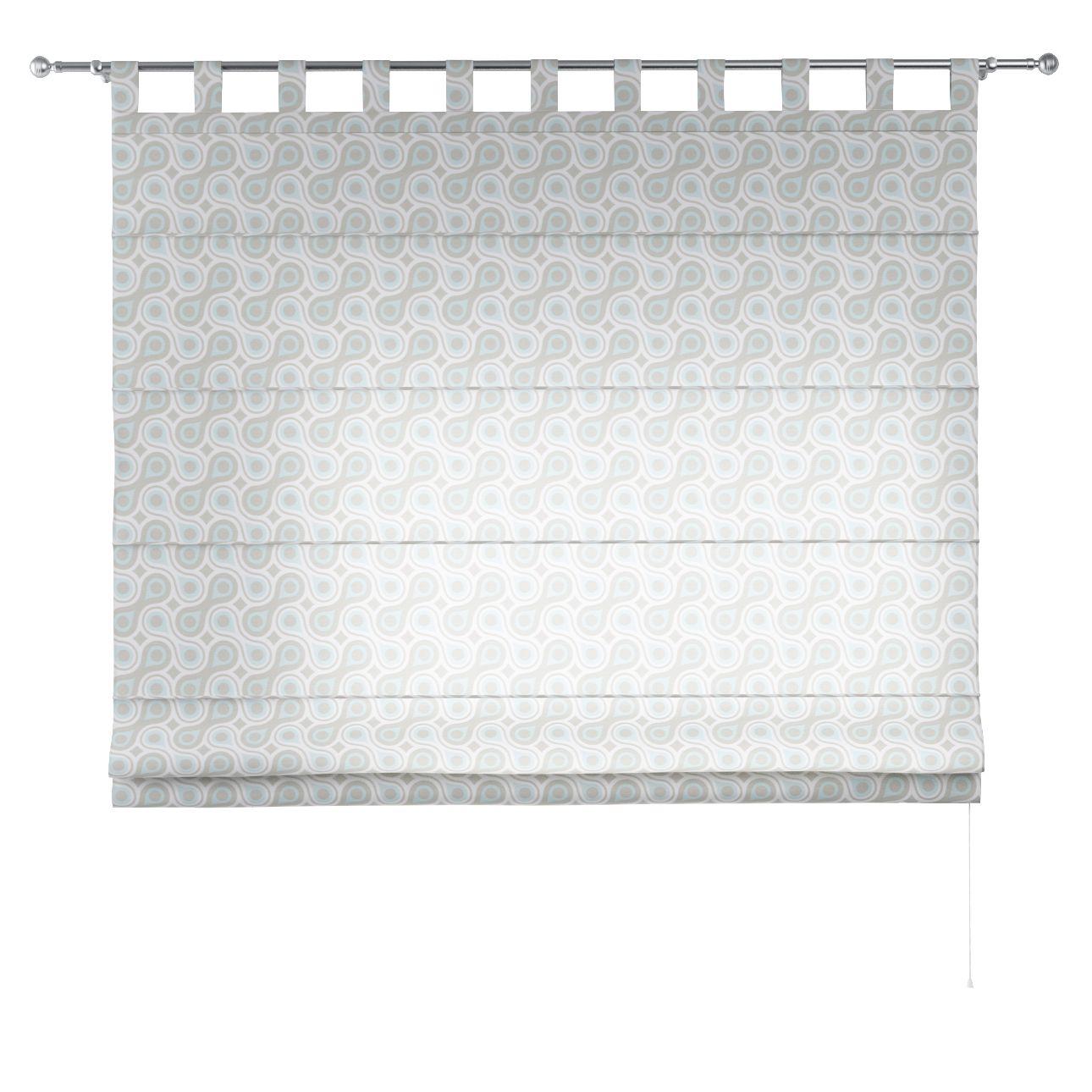 Plissee Dänisches Bettenlager : jalousie 240 cm plissee rollo ohne bohren grau ~ Watch28wear.com Haus und Dekorationen
