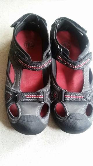 a46a1908 Tks Huarache No 5mx   ZAPATOS   Pinterest   Zapatos