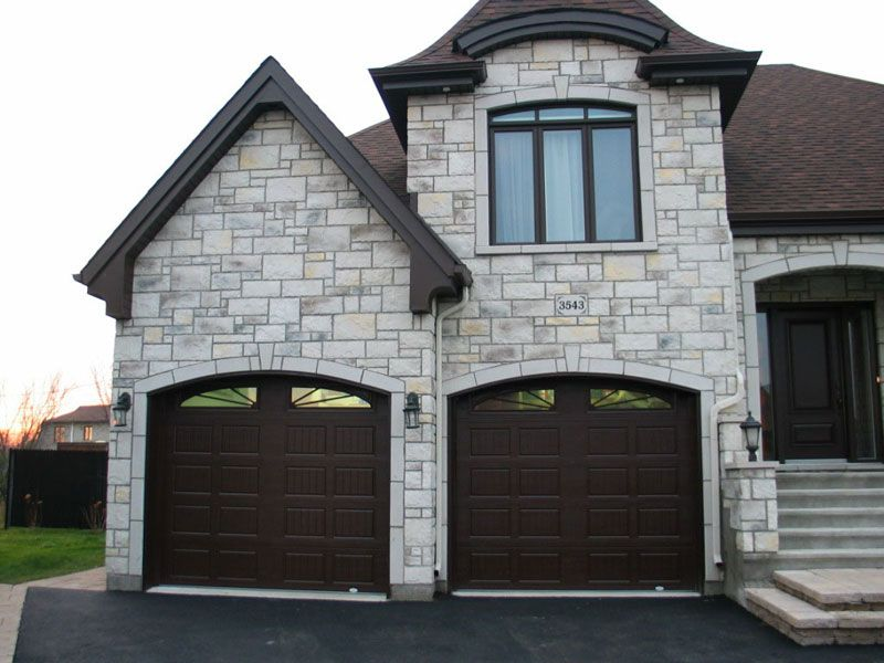 A 9 10 Garage Door Is Often Used And Should Be Stable It Should Also Be Beautiful And Functional For What It Will Be Used In There Are Lots Of Trends When It