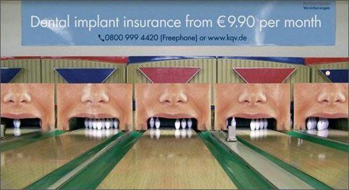 Jos oman hammasrivin tunnistaa omalta tai viereiseltä radalta, auttava puhelinnumero löytyy läheltä.