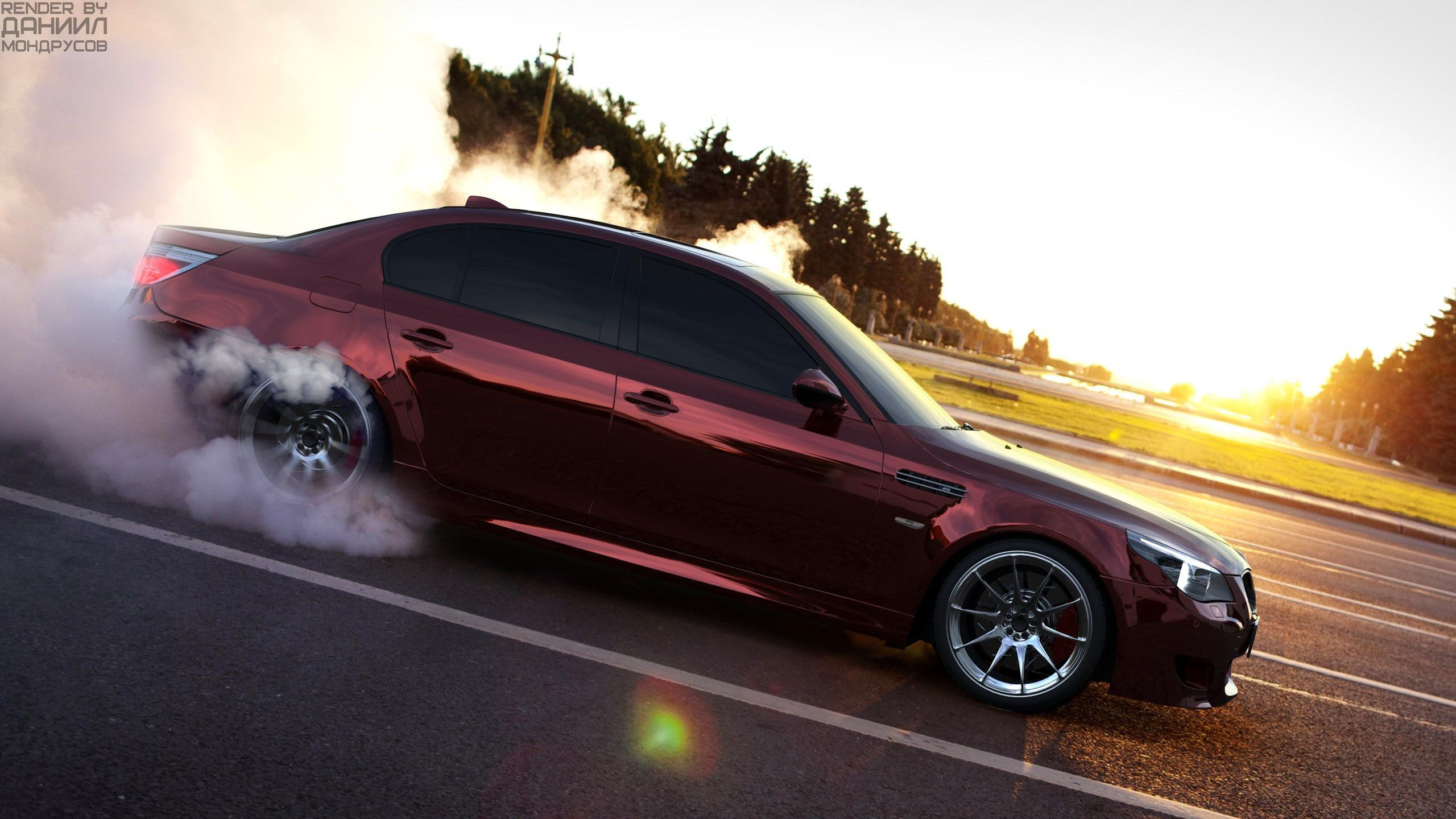 Bmw E60 M5 Wallpapers Http Hdwallpaperswide Co Bmw E60