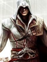 Assassin S Creed Streaming Film Streaming Vf Film Assassins Creed Creed