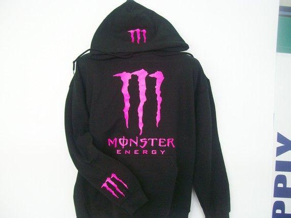 monster energy monster energy pinterest monsters. Black Bedroom Furniture Sets. Home Design Ideas