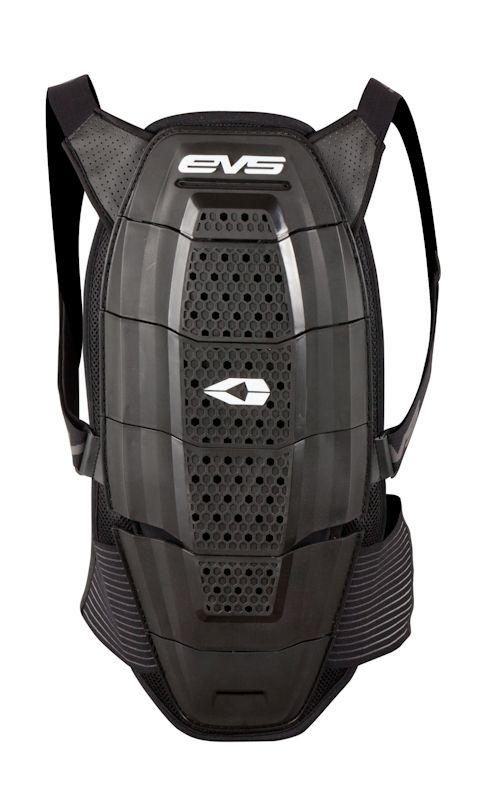 EVS Sports - Sport Back