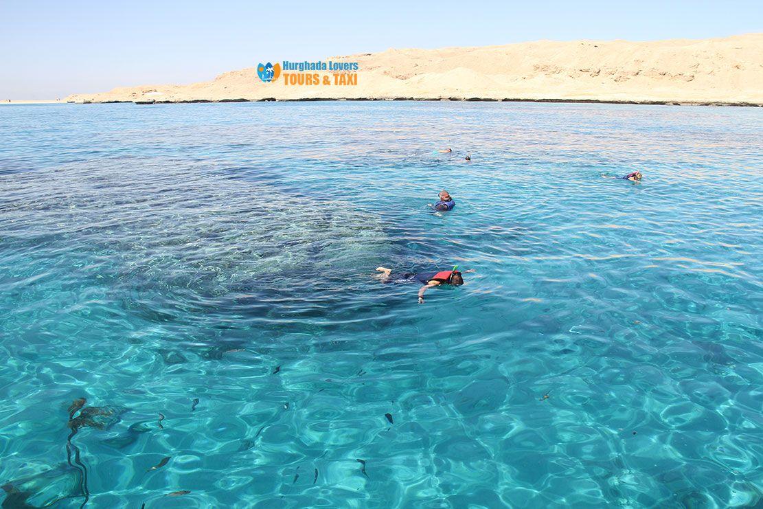 اسعار الرحلات البحرية في الغردقة ٢٠٢٠ حجز أفضل سعر رحله لجزيرة الجفتون رحلات اليوم الواحد Egypt Travel Outdoor Travel