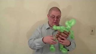 ChiTwister - YouTube