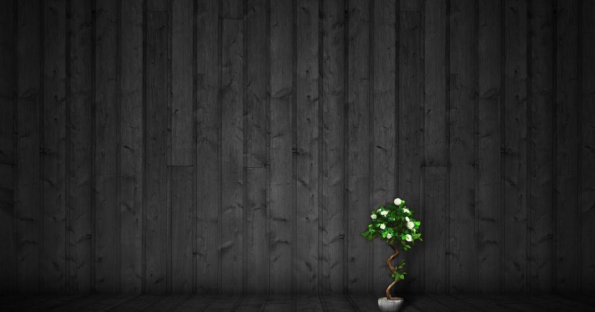 Pin By Shax On Cool Backgrounds Windows Wallpaper Wallpaper Dark Wallpaper
