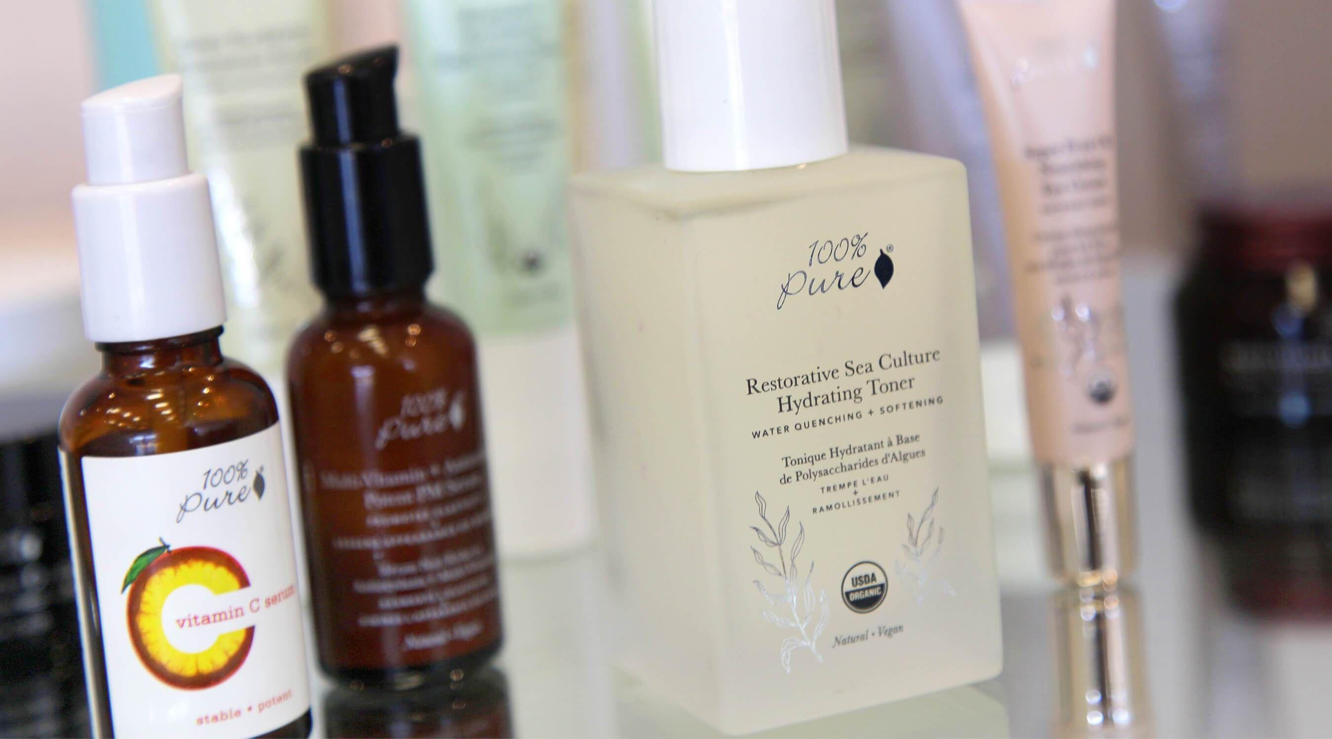 10 Step Korean Skin Care Routine Organic Skin Care Routine Korean Skincare Routine Skin Cleanser Products