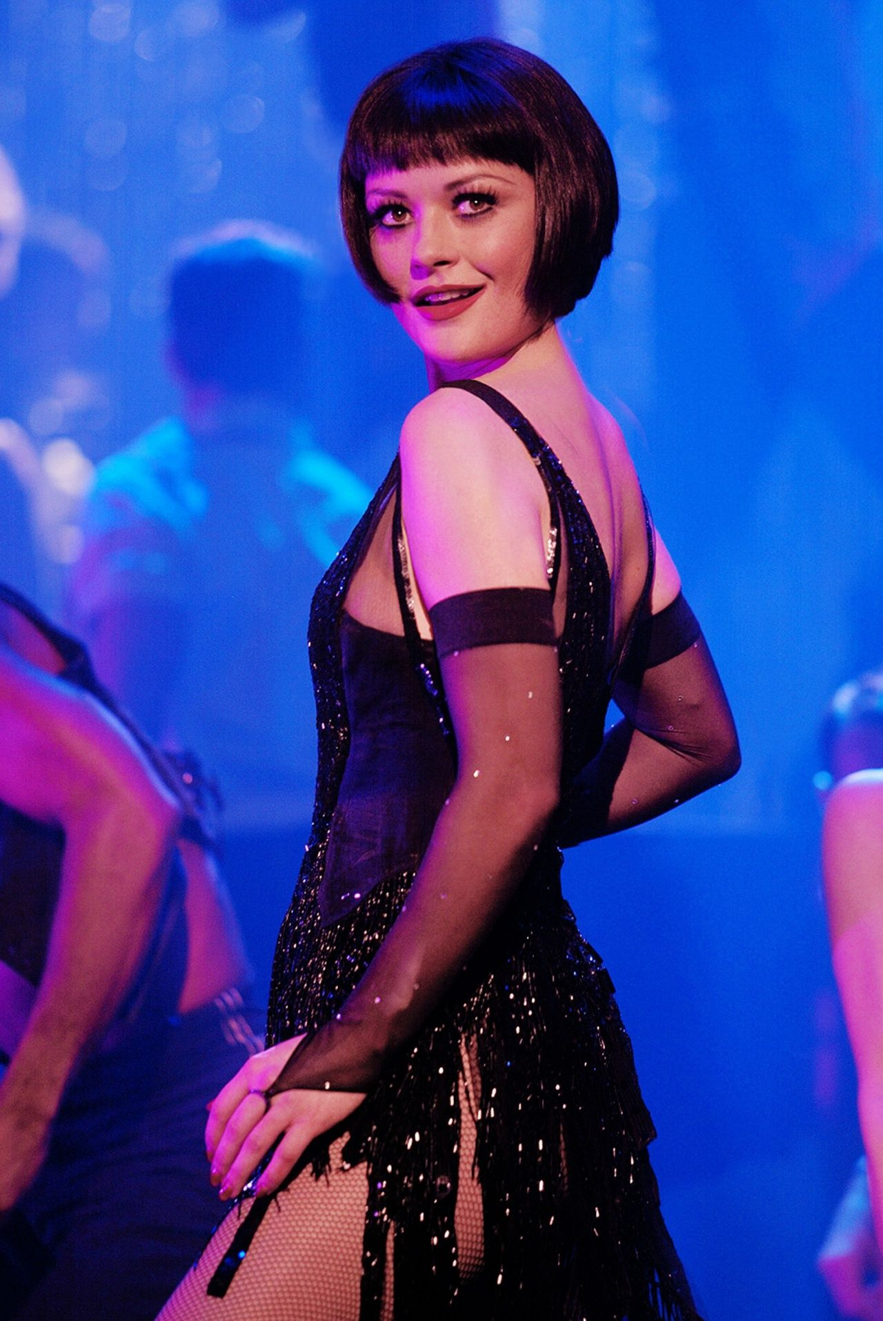 Catherine Zeta-Jones i... Catherine Zeta Jones Movie