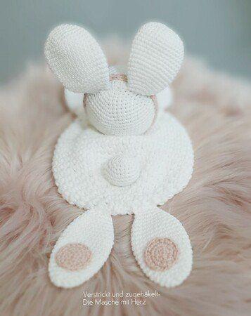 Photo of Cuddly Bunny 2.0 – Neuauflage