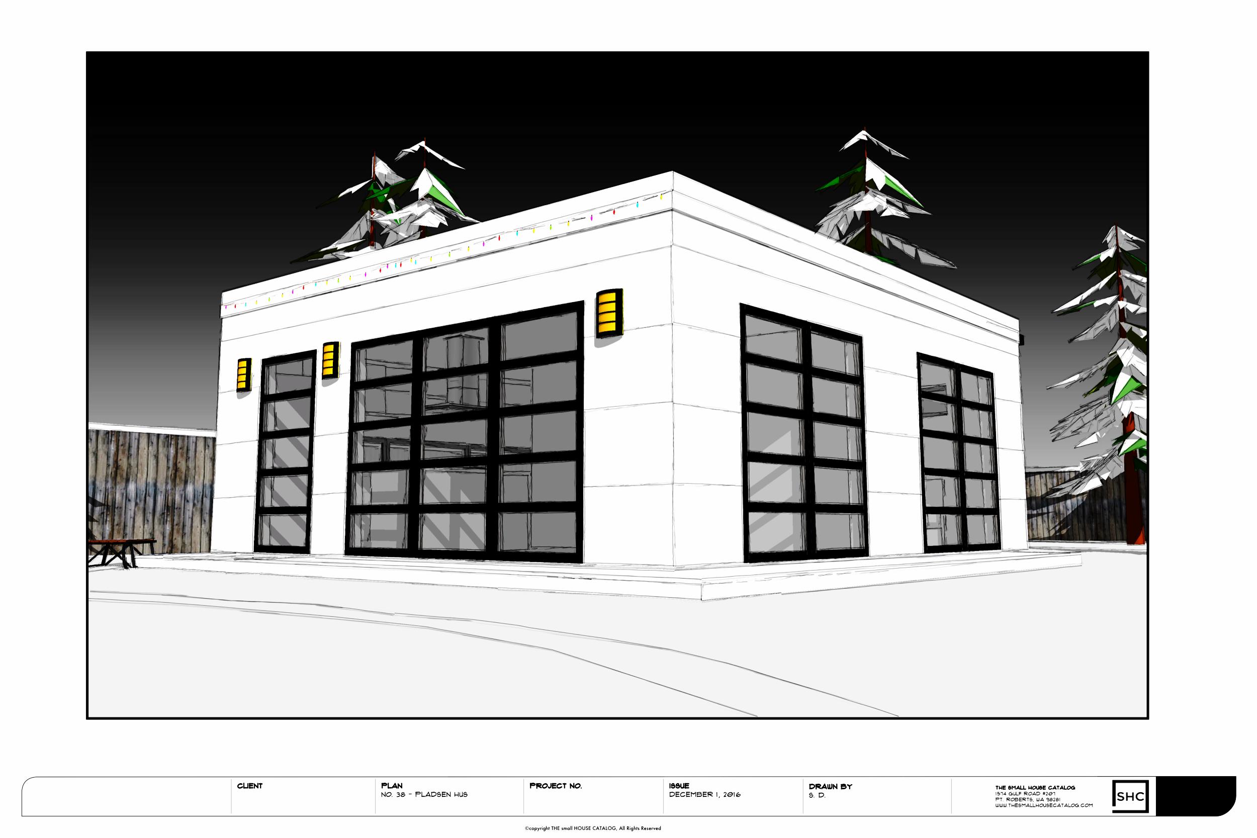 Collaborative Design Bedrooms 1 Bathrooms 3 4 Floors 1