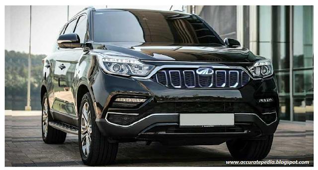 Mahindra Xuv700 Luxury Suv Launch Date Revealed India Luxury Suv Mahindra Cars Product Launch
