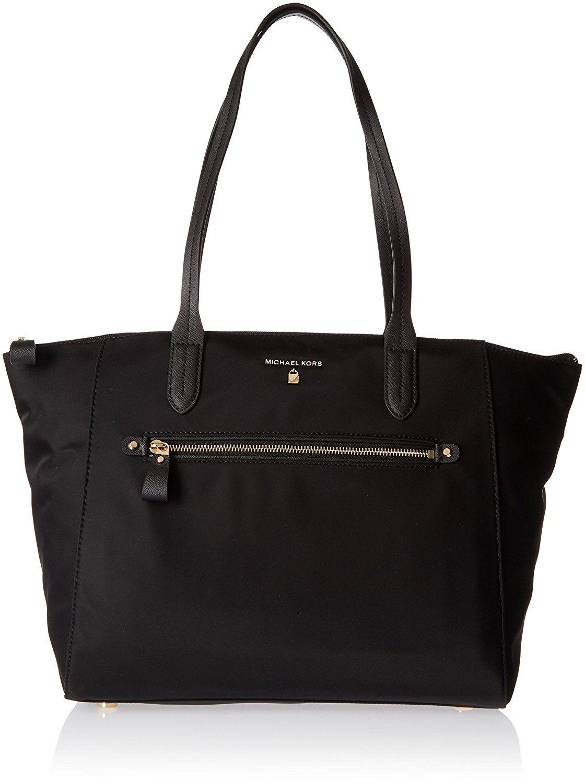 Everyday Bag Handbags Simple  b73a106558c