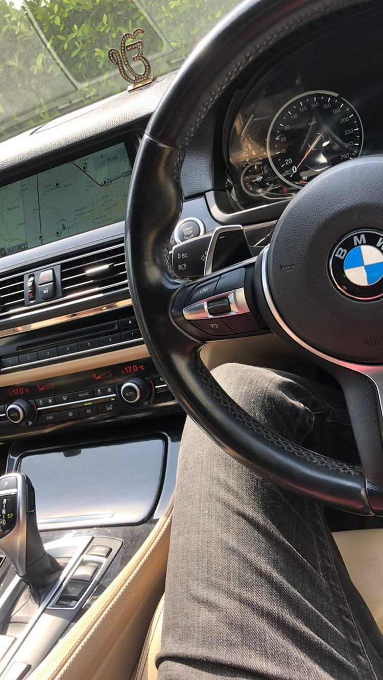 Pin By Afaque Israfil On Ricardomaya In 2020 Driving Photography Bmw Car Videos