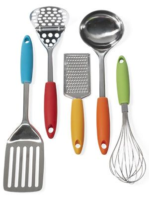 50 Under $50 | Kitchens, Kitchen Gadgets And Kitchenware
