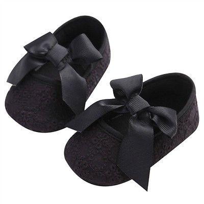 0-18M-Kids-Soft-Sole-Shoes-Girls-Princess-Lace-Bowknot-Newborn-Baby-Prewalker