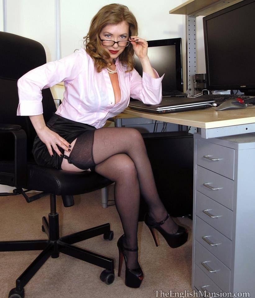 pingyula on office   pinterest   stockings, vip and goddesses